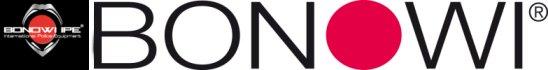 bonowi logo